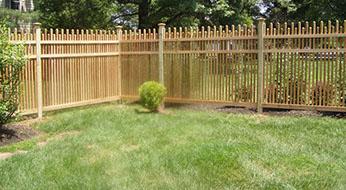 Area Enclosures Quality Fences Amp Gates In Bristol Pa